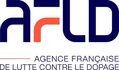 AFLD (Agence Française de Lutte contre le Dopage)